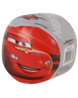 Мягкий мяч John Тачки 10 см (JN52837) - SGR JN52837