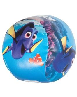 Мягкий мяч John В поисках Дори 10 см (JN52891) - SGR JN52891