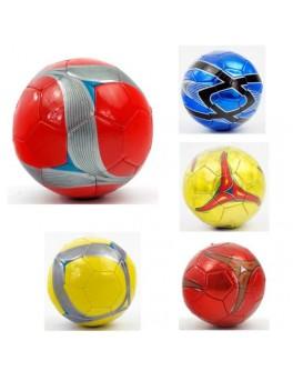 Мяч футбольный, 68 см - Ves 466-081