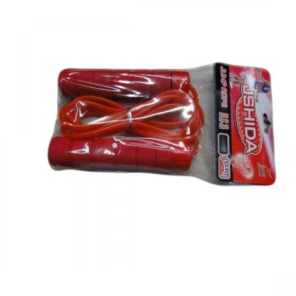 Скакалка с подшипниками, длиной 2,8м,  J0115 - VES J0115