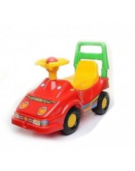 Машина каталка Эко-мобиль - MLT 1196-1