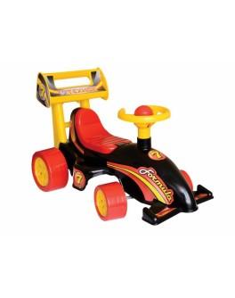 Каталка Формула Технок
