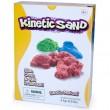 Кинетический песок цветной 3 кг - sand 150-309
