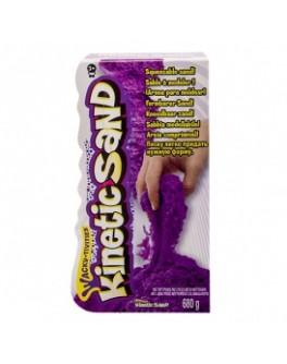 Кинетический песок цветной Wacky-Tivities 680 г - KDS 71409P