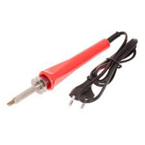 Прилад для випалювання - KK 112