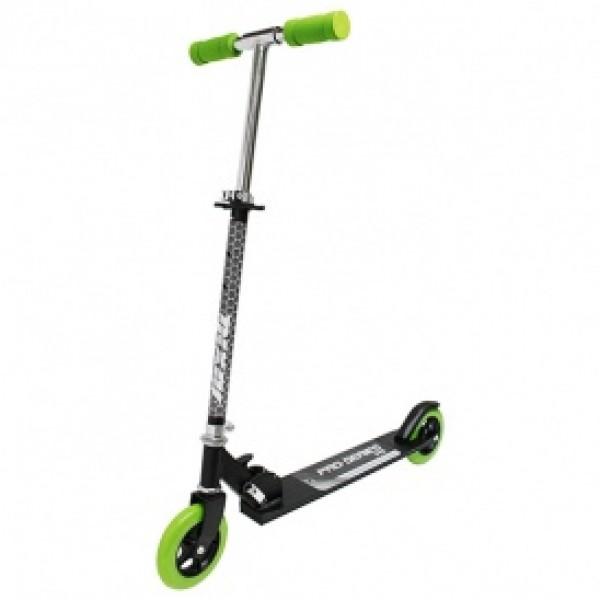 фото Скутер серии - PROFESSIONAL 145 Nixor Sports до 100 кг NA01057 - KDS NA01057