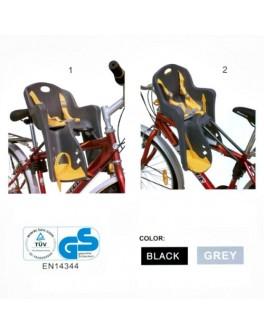 Велокресло BT-BCS-0001 до 15 кг